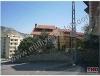 Fotoğraf Adana kozan satilik müstaki̇l ev