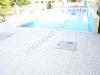 Fotoğraf Antalya güzeloba da havuzlu site için de cazip...