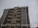 Fotoğraf Şerifalide 5+1 220 m2 satılık dubleks daire