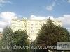 Fotoğraf İhlas Marmara Evleri 1. Kısım Çarşı Karşısı...