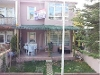 Fotoğraf Garden Apartment - For Sale - Yenimahalle, Ankara