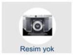 Fotoğraf Satılık Daire - Balıkesir Edremit Zeytinli...