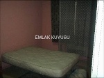 Satılık Daire / Konut – Bursa Osmangazi Hocahasan – 75.000TL