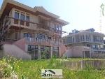 Fotoğraf Bursa Mudanya Göynüklü Satýlýk 200m² Villa