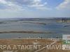 Fotoğraf Albatros bloklarinda, yüzme havuzlu, doğramalar...