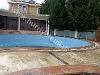 Fotoğraf Gürpınar Sahilde havuzlu sitede müstakil 3...
