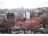 Fotoğraf Kiralık Ofis +Büro - Ankara Altındağ Ulus