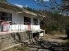 Fotoğraf Alanya demi̇rtaşta satilik müstaki̇l ev köy evi̇