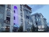 Fotoğraf Ataşehir Mah. Site İçerisinde Satılık Lüx Daire...