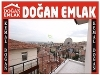 Fotoğraf Ankara manzarali cadde üstü yapili 120 m2...