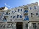 Fotoğraf ENDER EMLAK'TAN yeni binada dublex daire