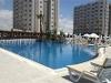 Fotoğraf Condo/Apartment - For Rent/Lease - Antalya...