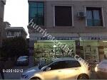Fotoğraf Şirinyerde satılık daire