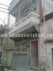 Fotoğraf Haytaç'tan gülpinar'da satilik dublex ev