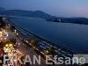 Fotoğraf Muğla Fethiye Çalış ta otel ve restaurant