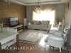 Fotoğraf Zeytinburnu sahilpark evlerinde satılık da