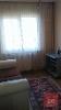 Fotoğraf Toki̇ kayaşehi̇r 13. Bölge ki̇ralik 2+1 68 m2