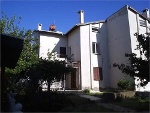 Situated next to the marina- In need of renovation Situated a – 598.024TL