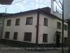 Fotoğraf Bursa ormangazide satılık müstakil ev 240.000 TL