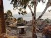 Fotoğraf Mi̇las kapikiri köyü satilik taş bi̇na