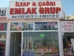 Fotoğraf İlyap'dan Yapracik Toki 1. Bölgede 137M2 Acil...
