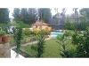 Fotoğraf Jade'den 970m2 i̇çi̇nde havuzlu muhteşem vi̇lla...