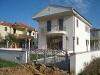 Fotoğraf Oda Sayısı 4, Villa, Çamlık Lakka'da Satlık Lüx...