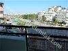 Fotoğraf Antalya Konyaaltı Liman Atatürk bulvarı üstü...