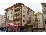Fotoğraf Condo/Apartment - For Rent/Lease - Şahinbey,...