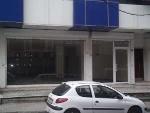 Fotoğraf İki̇telli̇ atatürk mahallesi̇nde 400m2...