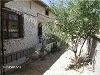 Fotoğraf Sahibinden satlık bahçeli müstakil ev