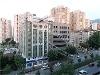Fotoğraf Bursa fomara ana caddeye cepheli̇ 160 m² çi̇ft...