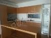 Fotoğraf 2 + 1, 100 m2 alanlı kiralık konut