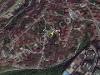 Fotoğraf Beykoz Soğuksu Karslılar Mahallesi Kiralık...