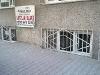 Fotoğraf Sultangazi Cebeci Mahallesinde Konumu Güzel...