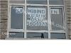Fotoğraf Sahibinden İncesu Caddesinde Kiralık Kombili 3+1