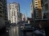 Fotoğraf Talas jandarma karşisi satilik 3+1 kombi̇li̇...