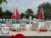Fotoğraf Güvenli̇kli̇-yüzme havuzlu-kismi̇ eşyali 3+1
