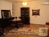 Fotoğraf Balçova iş bankası evlerinde 3+1 müstakil