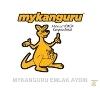 Fotoğraf Mykanguru'dan Kiralik +1 47M2 Sifir Daire Orta...