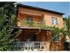Fotoğraf Duplex - For Sale - Tarsus, Mersin