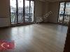 Fotoğraf Kmp- merkezi konum - yeni bina -exstra kalite -...