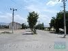 Fotoğraf Mekan Emlak'tan Atça'nın batısında satılık