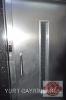 Fotoğraf Yurt'tan eyüp yeşi̇lpinar mh'de asansör&...