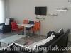 Fotoğraf Sancaktepe eşyalı kiralık daire
