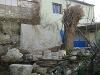 Fotoğraf TİRE de satılık müstakil ev