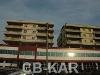 Fotoğraf Evka 2 çi̇fte havuzlar bölgesi̇nde 270 m2 süper...