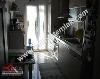 Fotoğraf Armina evlerinde 3+1 120 m2 daire