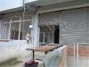Fotoğraf Warehouse - For Sale - Ordu Merkez, Ordu