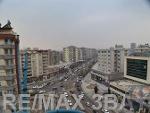 Fotoğraf Remax 3 Bay'dan Gazi Muhtar'da Şehir Manza